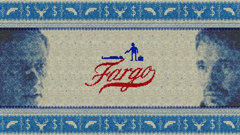 fargo wallpapers high resolution  quality