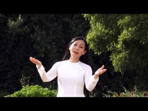 Chúa đã lên trời - Phanxico - Lý Mai Trang
