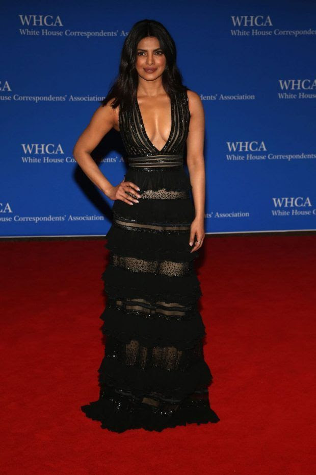 photo priyanka-chopra-at-white-house-correspondents-dinner-in-washington-02-620x930_zps44kozobx.jpg