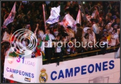 real madrid copa del rey winners. Copa Del Rey: Winners 17 Times