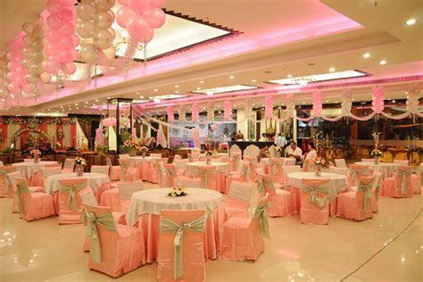 Rajmahal Banquets Shahdara, Delhi   Banquet Hall   WeddingZ.in