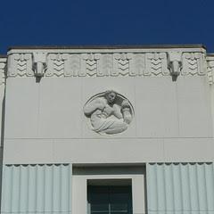 Marina Middle School