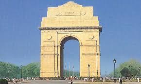 भारत दुनिया भर से पर्यटकों को अपनी ओर आकर्षित करता है, देंखें टॉप टूरिस्ट सिटी