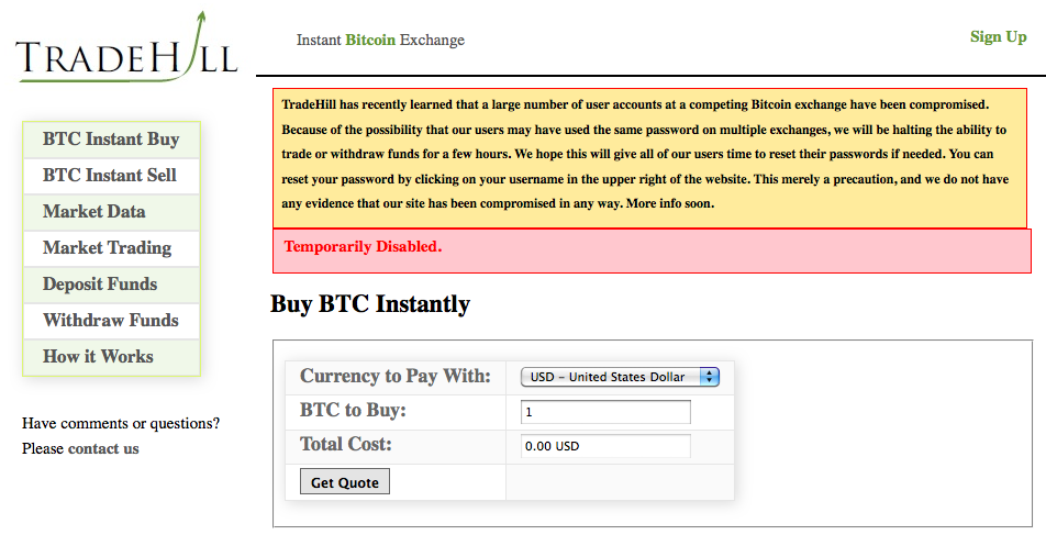 Bitcoin Hack No Human Verification Bypass Bitcoin 401k Zakat Untuk -