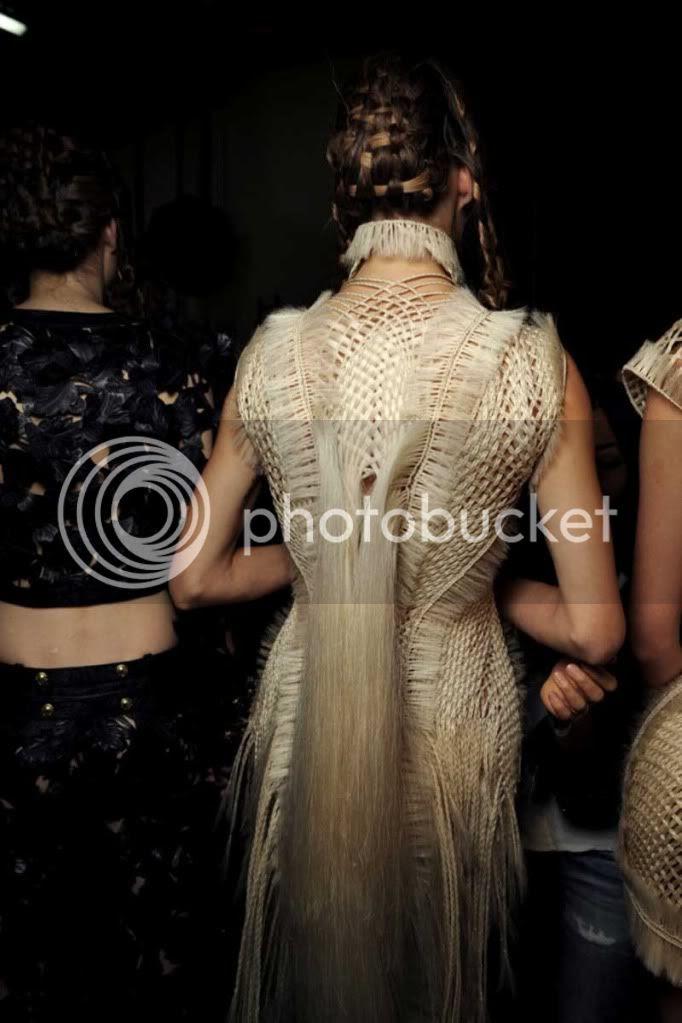 braid,lace,crochet,fringe