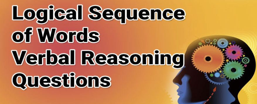 Reasoning Questions With Answers For All Competitive Exams ...