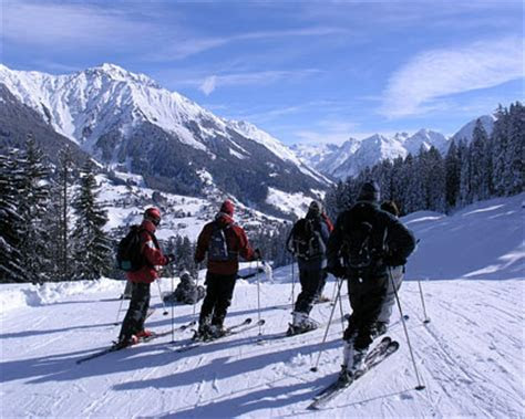 Last Minute Ski Deals   Cheap Last Minute Ski Vacation