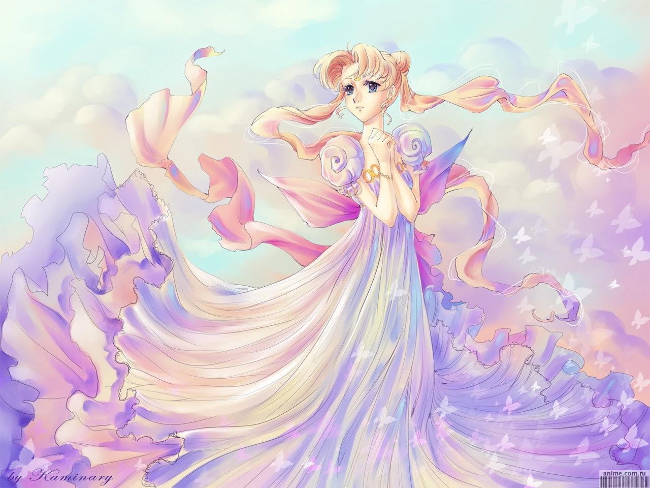 Unduh 5000 Koleksi Background Anime Hd Terbaik
