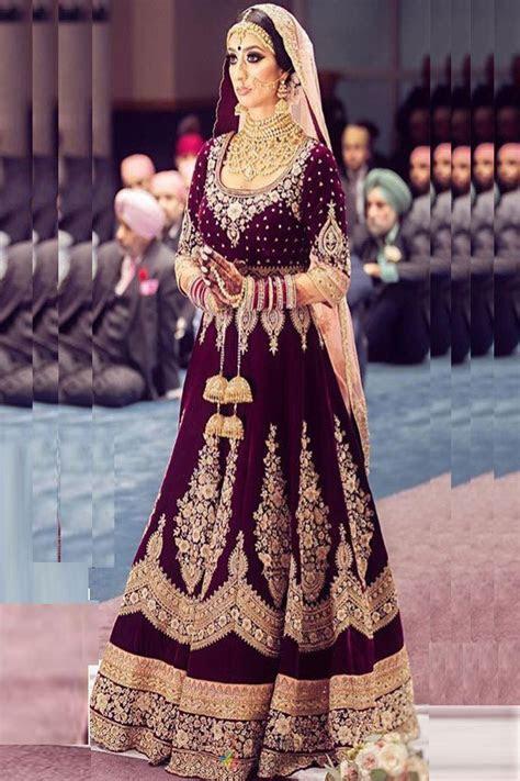 Special Fashionable Look Manish Malhotra Designer Wardrode