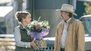 Heartland Season 11 : Highs and Lows