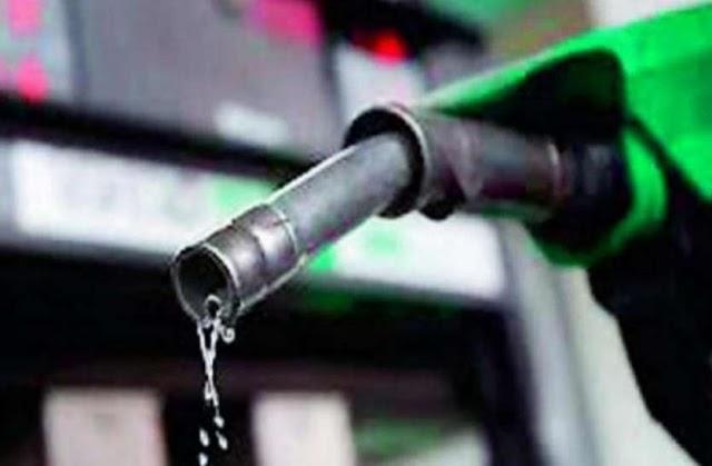 पेट्रोल और डीजल की कीमत में लगातार दूसरे दिन राहत, आज कितने चुकाने होंगे दाम