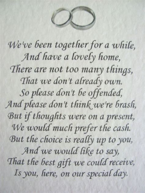 Best 25  Wedding poems ideas on Pinterest   Love poems