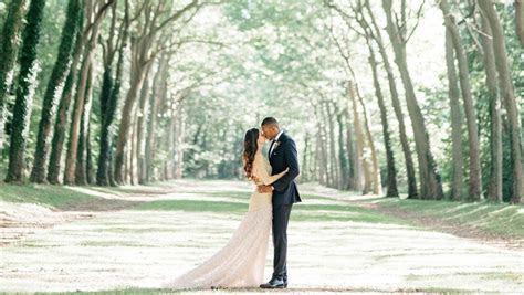 Wedding Etiquette & Advice   Martha Stewart Weddings