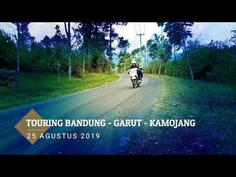 Kawah Kamojang, Pesona Wisata Alam di Perbatasan Garut - Kabupaten Bandung