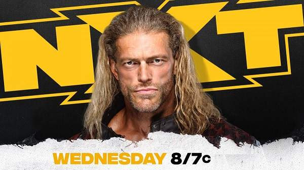 Watch WWE NxT Live 2/3/21 January 3rd 2021 Online Full Show Free