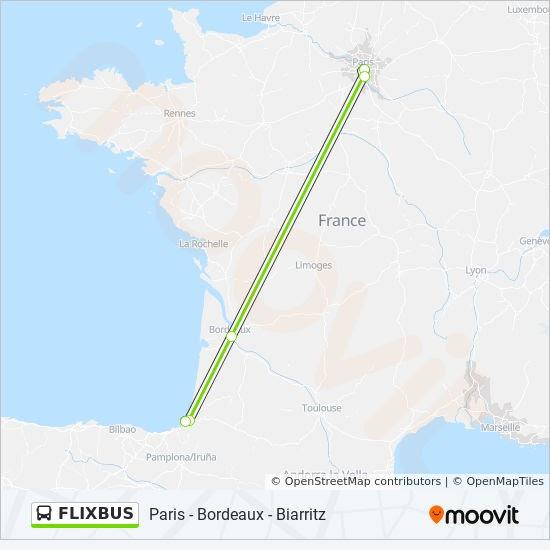 Cartina Michelin Piemonte.Garanzia Trasferimento Erosione Mappa Michelin Francia Sud Amazon Settimanaciclisticalombarda It