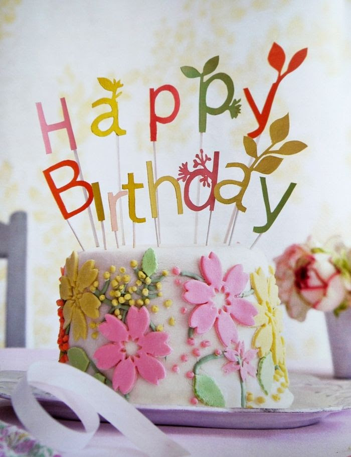 The Collection Of Nice And Lovely Birthday Wishes That Your Wife