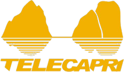 Logo TeleCapri