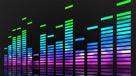 Download Music Wallpaper 1160 2560x1440 px High Resolution