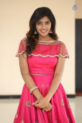 Eesha Rebba New Stills - 5 of 16