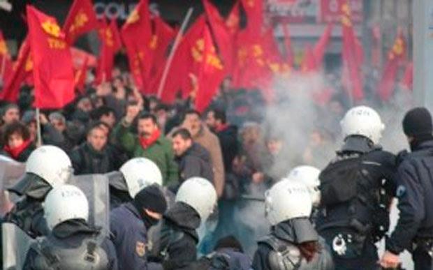represión-al-partido-comunista