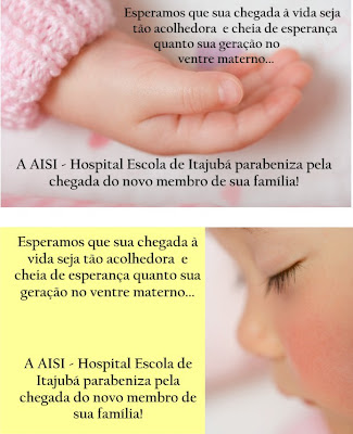 Tag Frases De Amor Para Bebe Recem Nascido