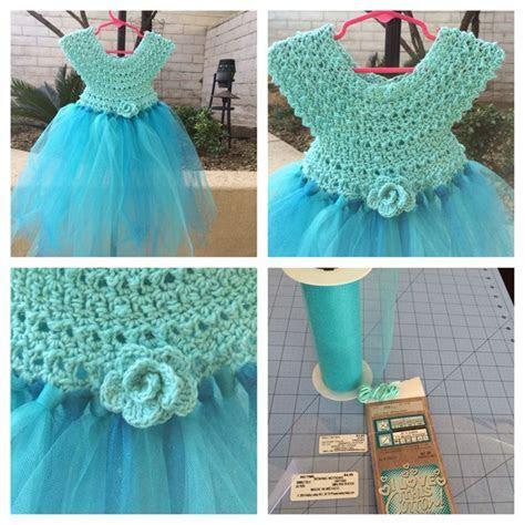 Best 25  Crochet tutu ideas on Pinterest   DIY crochet