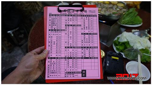 台灣陳沙茶10.jpg
