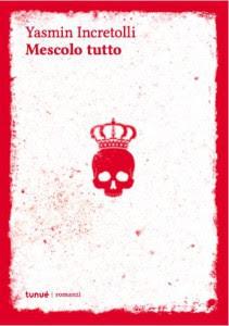 MescoloTutto cover