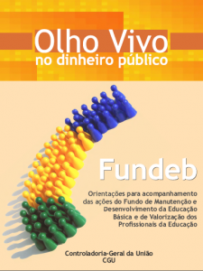 fundeb 225x300 Fundeb