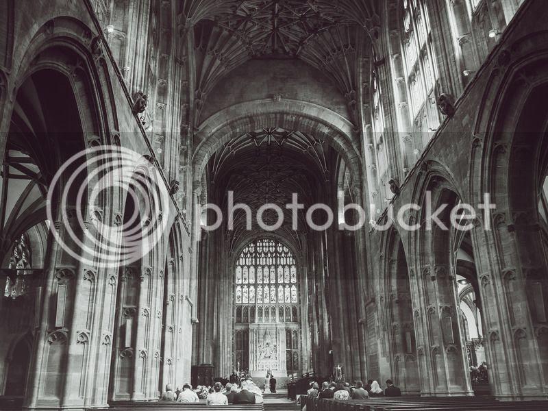 photo sherborn abbey 2 of 4_zpsxtgtqaip.jpg