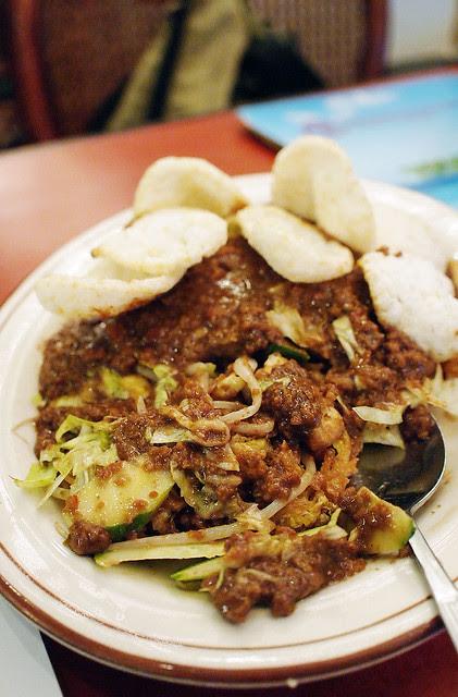 Solo Indonesia Restaurant
