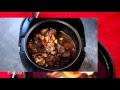 Recette Ratatouille Riz Cookeo