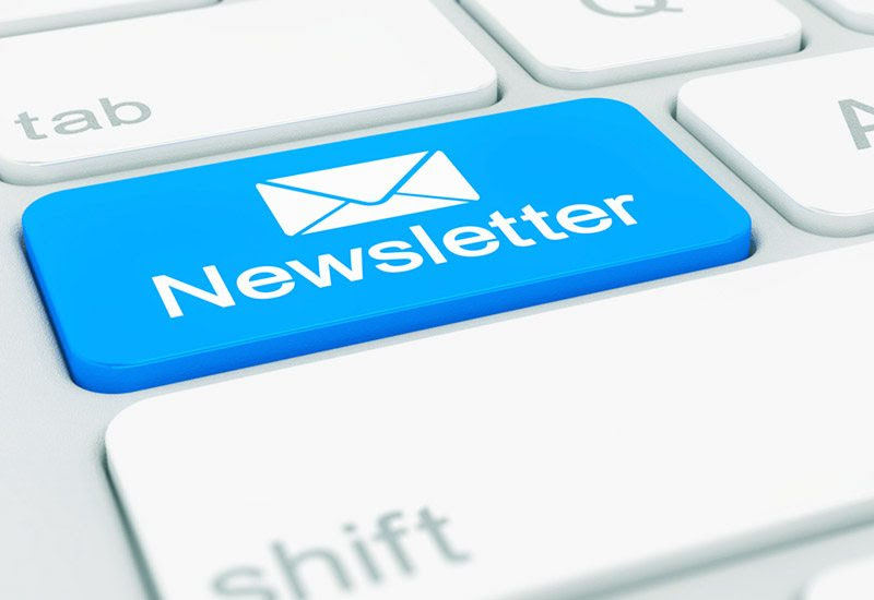 5 Reasons Why You Need A Corporate Video Newsletter