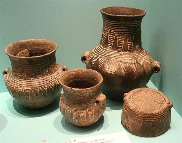 ceramica-cordada