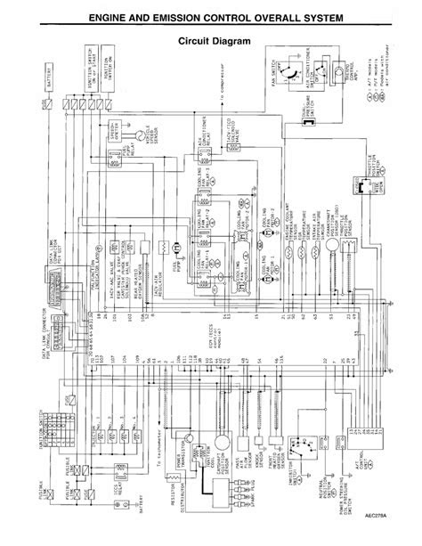 | Repair Guides | Engine Control Systems (1997) | Sr