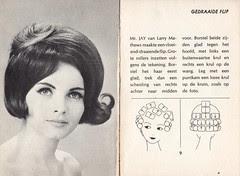 coiffure 60006