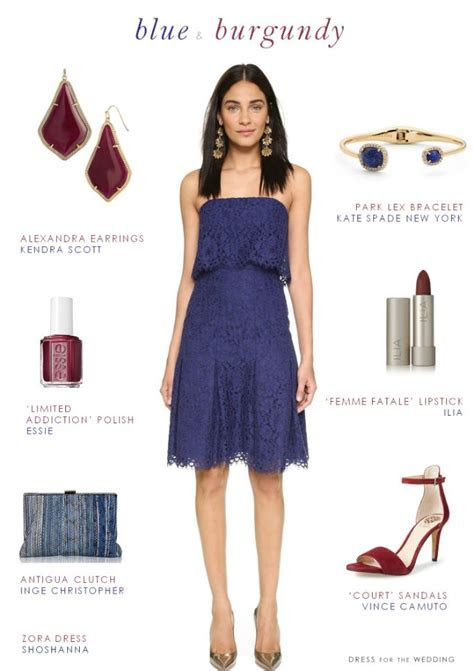 180 best Blue Dresses images on Pinterest   Black tie