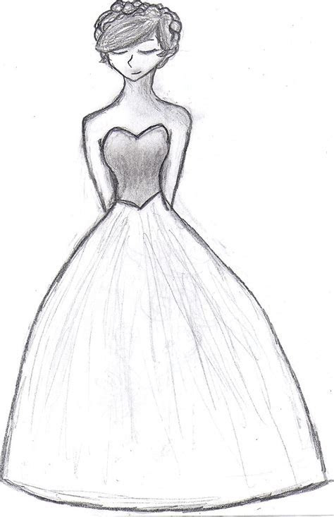 dress drawing   Buscar con Google   ArtTutorial ? Body