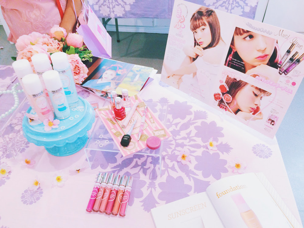 June + July 2016 photodiary | chainyan.co