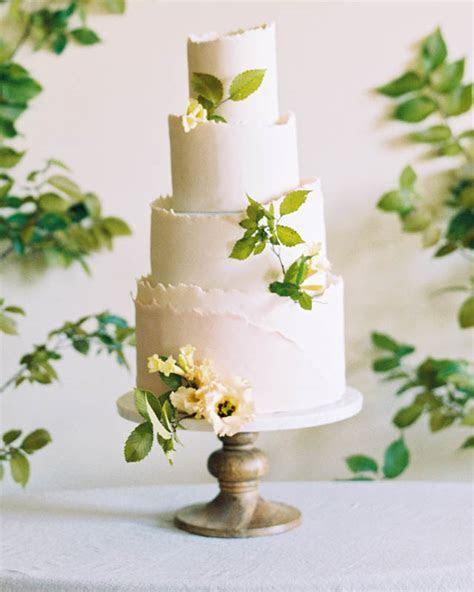 Online Wedding Planning Guide   mywedding.com