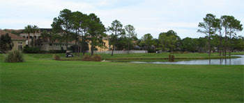 Spruce Creek  Homes on Golf Course