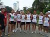 Equipe Jundiaí Papaléguas conquista vice por equipes em Riviera de São Lourenço