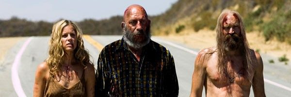 the-devils-rejects-slice