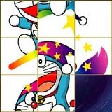 どらパズル.jpg