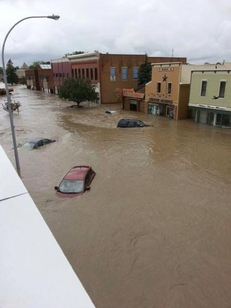flooding18-jpg_232131