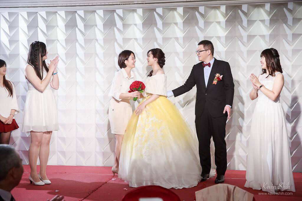 中和晶宴婚禮攝影-婚宴_081