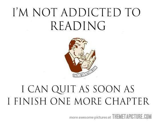 Image result for bookish memes