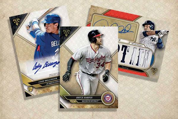 2017-Topps-Triple-Threads-Baseball-Header