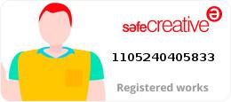Safe Creative #1105240405833